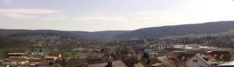 lohr-webcam-07-04-2015-14:50