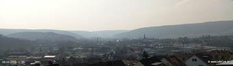 lohr-webcam-08-04-2015-11:30