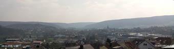 lohr-webcam-08-04-2015-14:20