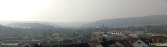 lohr-webcam-09-04-2015-09:50