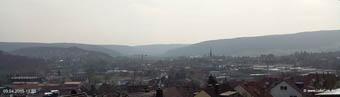 lohr-webcam-09-04-2015-13:20