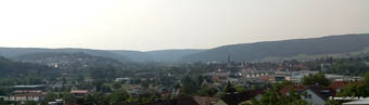 lohr-webcam-10-08-2015-10:40