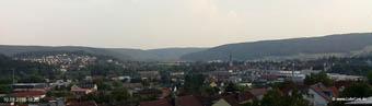 lohr-webcam-10-08-2015-18:20