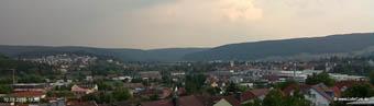lohr-webcam-10-08-2015-19:50
