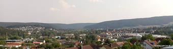 lohr-webcam-11-08-2015-17:40