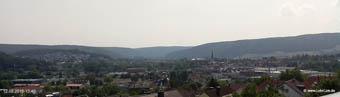lohr-webcam-12-08-2015-13:40