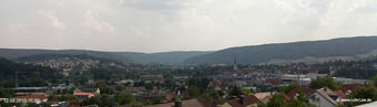 lohr-webcam-12-08-2015-15:20