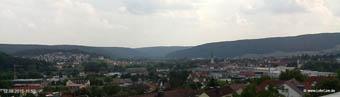 lohr-webcam-12-08-2015-15:50