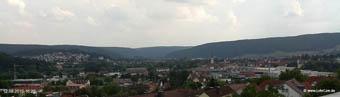 lohr-webcam-12-08-2015-16:20