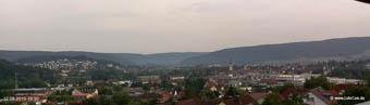 lohr-webcam-12-08-2015-19:30