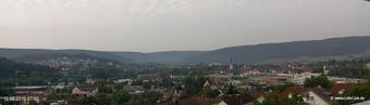 lohr-webcam-13-08-2015-07:50