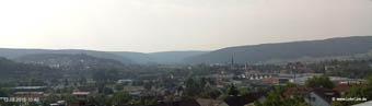 lohr-webcam-13-08-2015-10:40