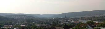 lohr-webcam-13-08-2015-10:50
