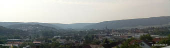 lohr-webcam-13-08-2015-11:00