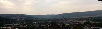 lohr-webcam-14-08-2015-08:40