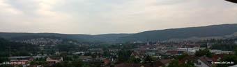 lohr-webcam-14-08-2015-08:50