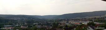 lohr-webcam-14-08-2015-10:30