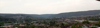 lohr-webcam-14-08-2015-12:30