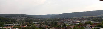 lohr-webcam-14-08-2015-14:40