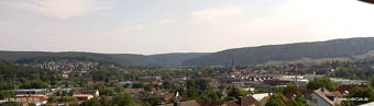 lohr-webcam-14-08-2015-15:50
