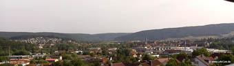 lohr-webcam-14-08-2015-17:30