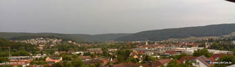 lohr-webcam-14-08-2015-18:30