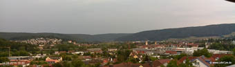 lohr-webcam-14-08-2015-18:40