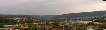 lohr-webcam-14-08-2015-19:00