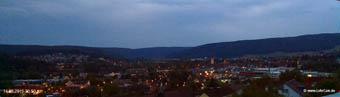lohr-webcam-14-08-2015-20:50