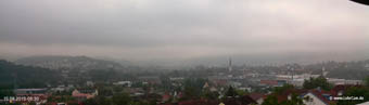 lohr-webcam-15-08-2015-06:30