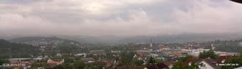 lohr-webcam-15-08-2015-07:50