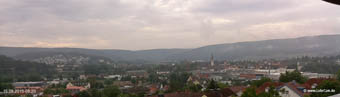 lohr-webcam-15-08-2015-08:20