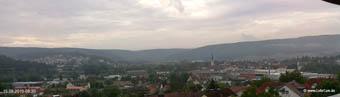 lohr-webcam-15-08-2015-08:30