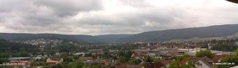 lohr-webcam-15-08-2015-10:00
