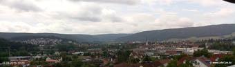lohr-webcam-15-08-2015-10:20