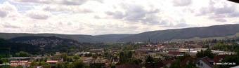 lohr-webcam-15-08-2015-13:00