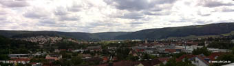lohr-webcam-15-08-2015-14:30