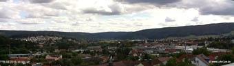 lohr-webcam-15-08-2015-16:30