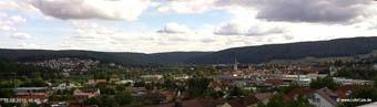 lohr-webcam-15-08-2015-16:40