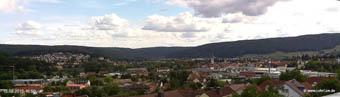 lohr-webcam-15-08-2015-16:50