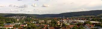 lohr-webcam-15-08-2015-18:20