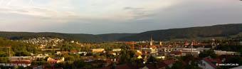 lohr-webcam-15-08-2015-19:50
