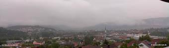 lohr-webcam-16-08-2015-06:50
