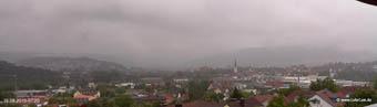 lohr-webcam-16-08-2015-07:20