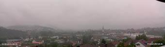 lohr-webcam-16-08-2015-08:10