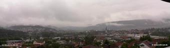 lohr-webcam-16-08-2015-09:10