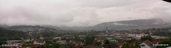 lohr-webcam-16-08-2015-09:20