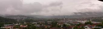lohr-webcam-16-08-2015-09:30