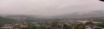 lohr-webcam-16-08-2015-09:50