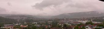 lohr-webcam-16-08-2015-10:10